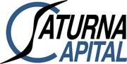 7. Saturna Capital Corp. was No. 7 on the list of Washington-based wealth management firms, ranked by assets under management (AUM). Saturna Capital's AUM amounted to $3.74 billion in 2011.