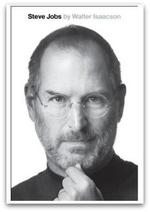 Steve Jobs on <strong>Bill</strong> Gates: 'Unimaginative' and should have tried LSD