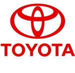 Why Toyota of Lewisville got a new owner