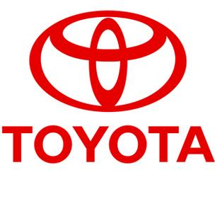 Toyota Motor Corp. is recalling 7.43 million vehicles due to a faulty power-window switch.
