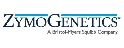 5. ZymoGenetics, a Bristol-Myers Squibb company, in Seattle, had 190 employees in the Puget Sound area in 2011. The company discovers, develops and delivers medicines.The Puget Sound Business Journal ranks the largest biotech companies in  the Puget Sound area by number of local employees. The full list of the  top 25 companies, compiled by  Researcher Bonnie Graves, is available in the July 13 print edition.