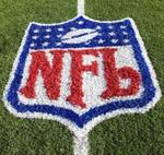 NFL lockout ends as players OK deal