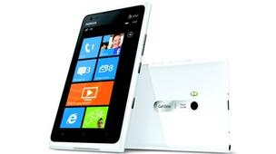 Nokia: Poor sales of the Lumia 900 smart phone and layoffs at Nokia could hurt Microsoft – both companies with R&D operations in Cambridge and Boston.