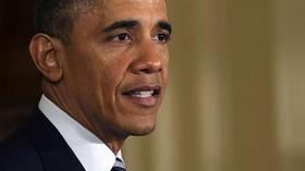 President Obama will announce what's said to be a sweeping climate change plan Tuesday morning.