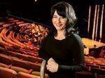 Intiman Theatre leaders talk of missteps, cash problems