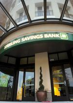 As bank sector hits bottom, recovery is expected in 2011