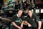 New health law prompts restaurateurs to rethink expansion