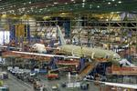 787 woes could cost Boeing hundreds of millions