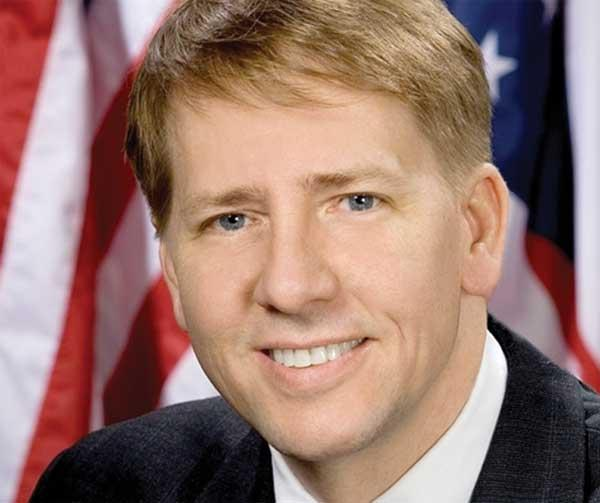 Nine Cleveland-area physicians wanted to contribute to then-Attorney General Richard Cordray's re-election campaign. A judge ruled Ohio physicians can contribute to prosecutorial campaigns.