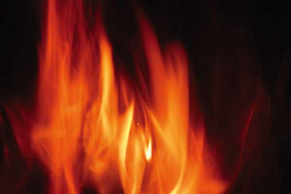Fire did $4 million in damage to Selma manufacturing plant.