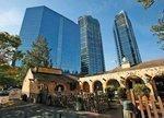 Las Margaritas site in Bellevue sells for record price