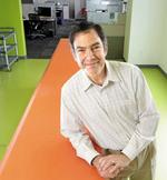 Biotechs bring in flood of new execs