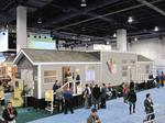 Local firm hits CES to tout gadgets for the house