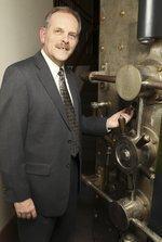 Lance Herberg: 2013 CFO of the Year Winner