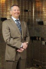 <strong>Alan</strong> <strong>Elser</strong>: 2013 CFO of the Year Winner