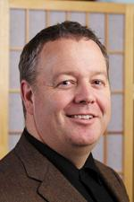 Rick Dunn: Large Private Company CFO of the Year Finalist