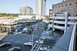 Bellevue hot spot on market