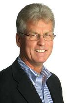 Jeff Christianson: Outstanding Corporate Counsel Finalist