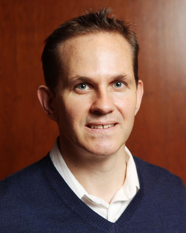 Josh King is general counsel and vice president, business development of Avvo Inc.