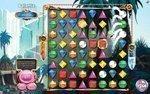 DEALS: PopCap sale excites booming game industry