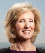 Ex-Drugstore.com CEO Dawn Lepore joins AOL board