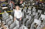 Eastside Fastest Growing: Parts maker NIC Global is a star in its supporting role
