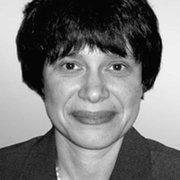 Katrina Kuznetsova