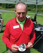Golf: What's the hot club on the course for summer 2012?