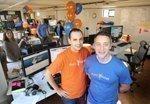 Health Care: Seattle serial tech entrepreneurs raise $2.6M to launch fitness-rewards site