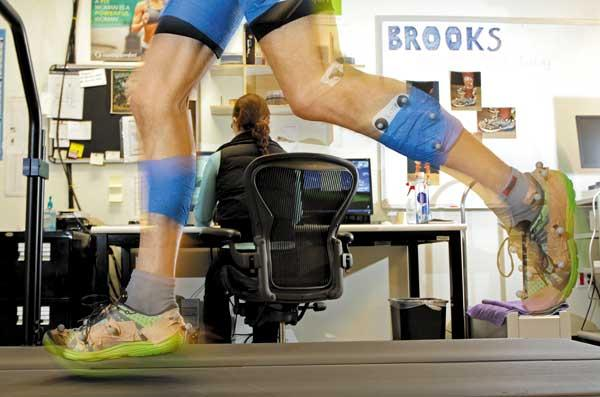 """BUSINESS JOURNAL PHOTOS 
