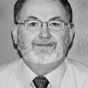 Michael Kraemer