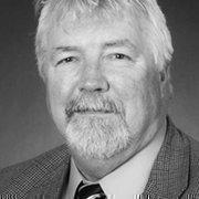Dr. Craig Nichols