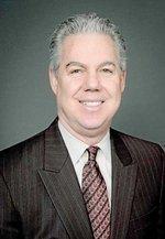 HOSPITALITY: Columbia Hospitality revenue grows
