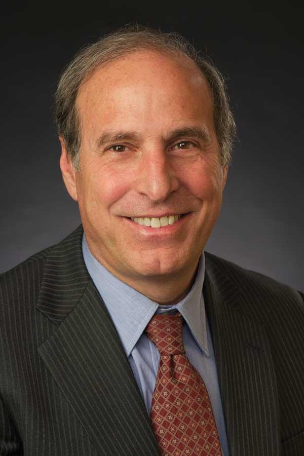Providence Health & Services named Dr. Rod Hochman, former CEO of Swedish Health Services, to be the health system's next president and CEO.