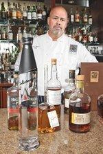Will privatization of liquor in Washington state help restaurants?