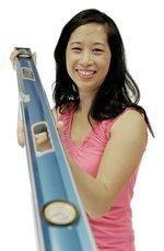 Jamie Hsu: 2012 40 Under 40 Honoree