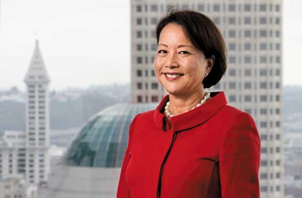 Phyllis Campbell