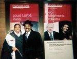 Patti Payne: Pasco native Alicia Miles-Olatuja sang the solo part at Obama's inauguration