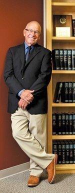 Questions for: John Annaloro, CEO, Northwest Credit Union Association