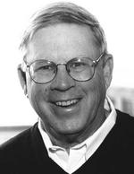 <strong>Budd</strong> <strong>Gould</strong>: Puget Sound Business Hall of Fame Laureate 2012