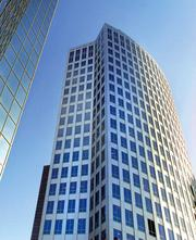 2. In the second-largest real estate deal in King County last year, Boston-based Beacon Capital sold the Key Center office building in downtown Bellevue for $217.2 million to Kilroy Realty LP in Los Angeles.