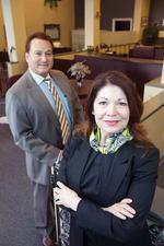 Law: Bail bond operators face fierce competition and new regulatory changes