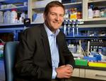LIFE SCIENCES: Wall St. taking closer look at local scene