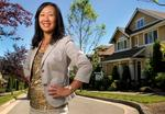 Seattle home sales lack Chinese push