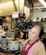 Pike Place Market merchants celebrate end of construction that cut revenue, bolstered buildings