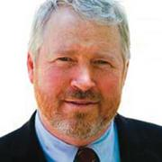 Seattle Mayor Mike McGinn