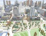 Skanska USA and Vulcan may lose out if <strong>City</strong> Council revises South Lake Union rezone