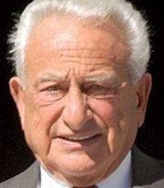 Michael Mastro