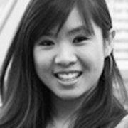 Pearl Leung