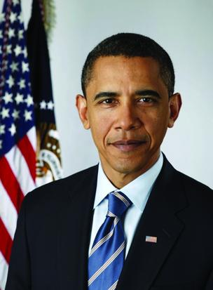 President Barack Obama is cutting his vacation short to resume fiscal-cliff negotiations in Washington, D.C.